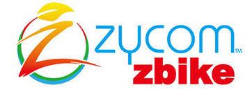 zbike_logo_small_landscape.jpg