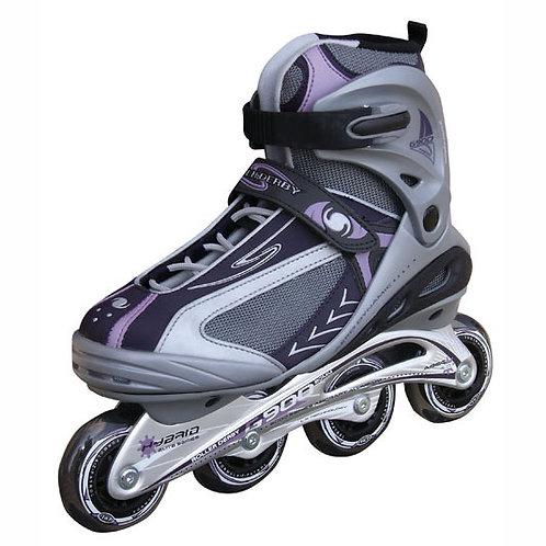 RD Hybrid G900 W Inline Skates