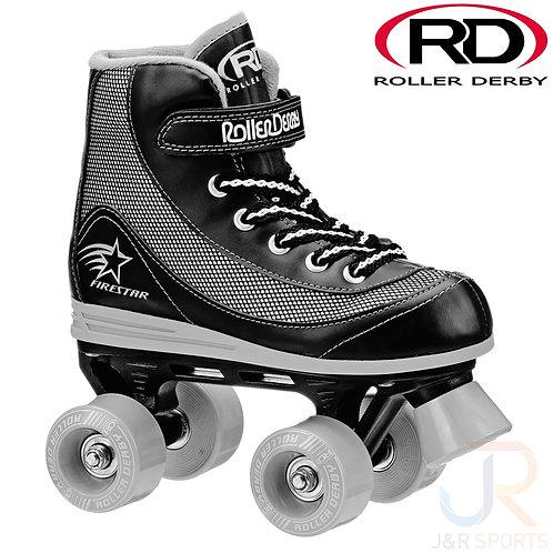 Roller Derby Firestar V2 Roller Skates