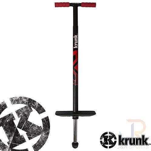 Krunk Pogo Sticks