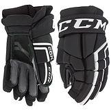 CCm Hockey Gloves.jpg