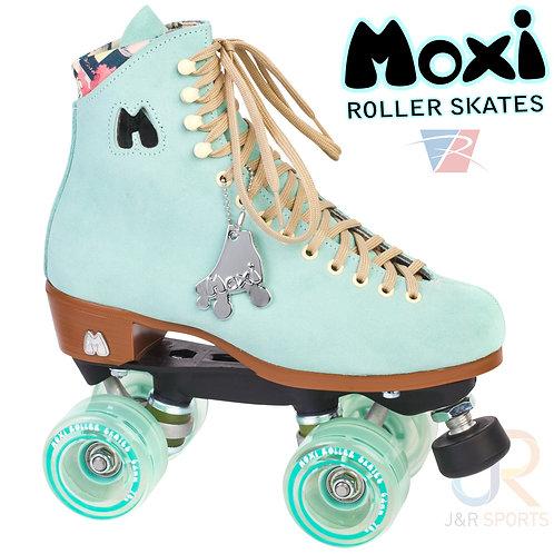 Moxi Lolly Roller Skates -Floss