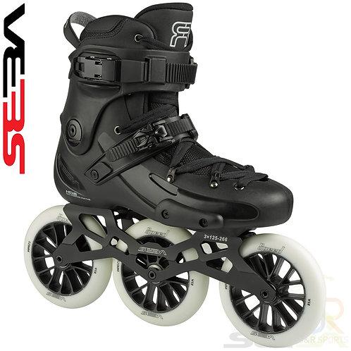 SEBA FR1 325 Skates