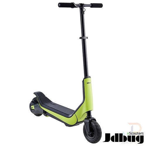 JD BUG eScooter - Fun Series - Lime