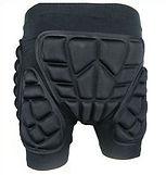Protective Shorts.JPG