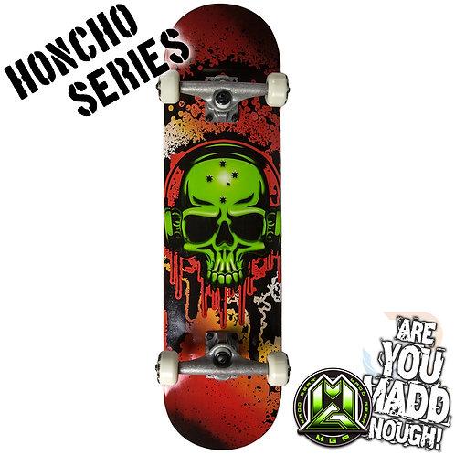 Madd Honcho Sk8Board - Noise