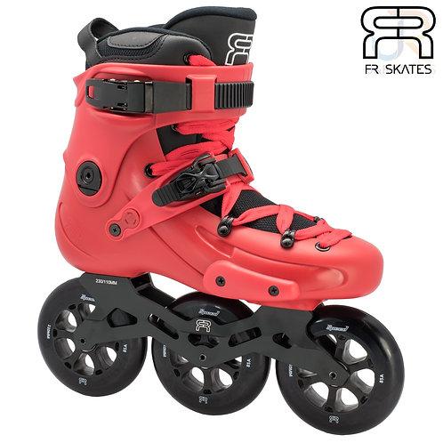FR1 310 Inline Skates