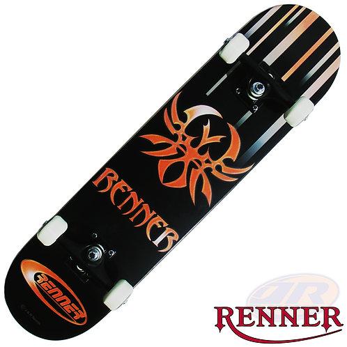 RENNER C Series Skateboards - Tattoo
