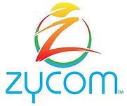 Zycom Scooter Logo.JPG