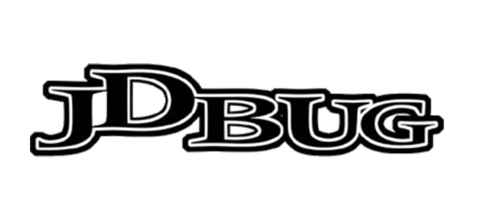 jd-bug-sooters-logo_large.png