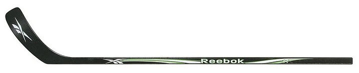 Rollerhoc Stick.JPG