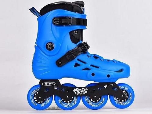 Micro MT Plus Inline Skates