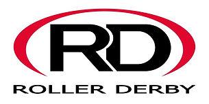 Roller-Derby-Full-Logo.jpg