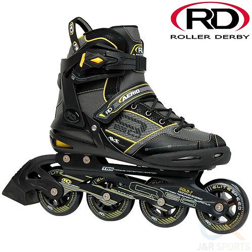RD Aerio Q-60 Inline Skates M