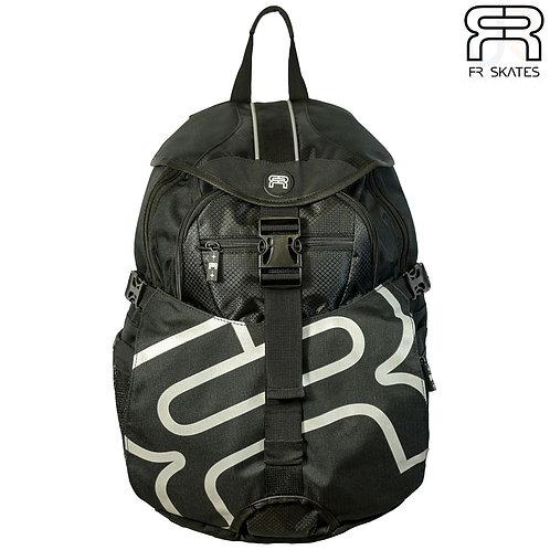 FR Medium Backpack