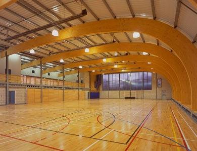 Craigholme Sports Complex 3.jpg