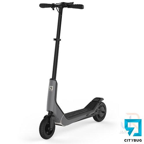 CityBug SE E-Scooter - Grey