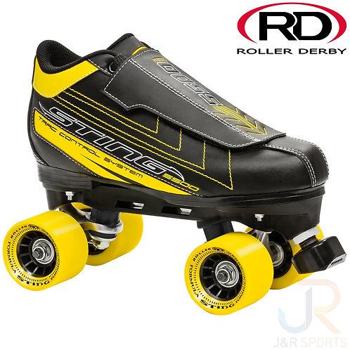 Roller Derby Sting 5500 Roller Skates