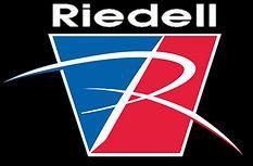 Riedell logo 6.JPG