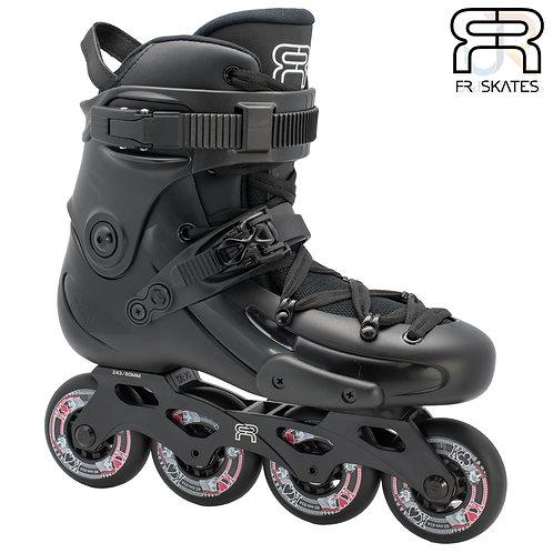 FR3 80 Inline Skates