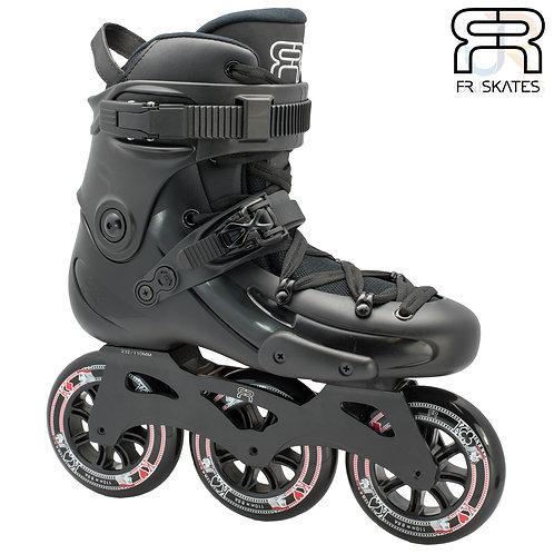 FR3 310 Inline Skates