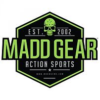 MADD Logo 8.png