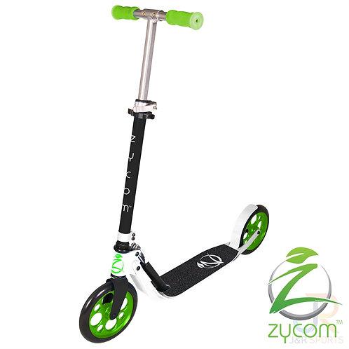 Zycom Easy Ride 200 Scooter