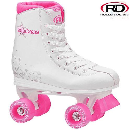 Roller Roller Star 350 Quads