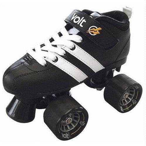 Riedell RW Volt Roller Skates