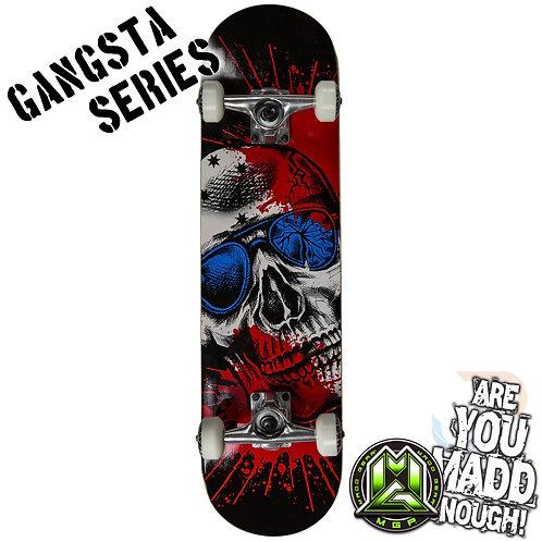 Madd Gangsta Sk8board - ACCI