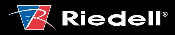 Riedell_logo_Banner.jpg