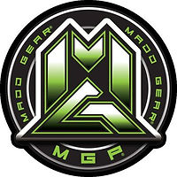 Madd MGP Logo 3.JPG