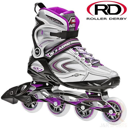 RD Aerio Q-80 Inline Skates