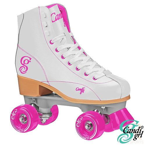 Candigrl Roller Skates - Sabina