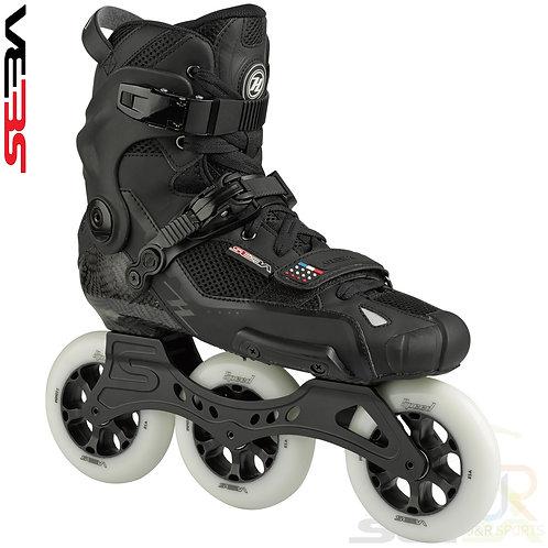 Seba High Light Carbon 310 Skates