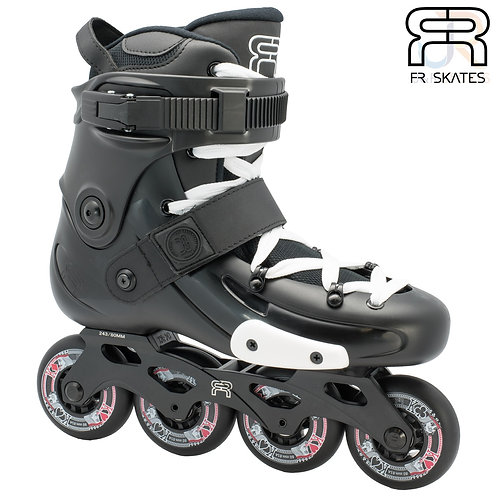 FR X 80 Inline Skates