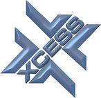 X-Logo-Broken-Blue-Chrome_edited.jpg