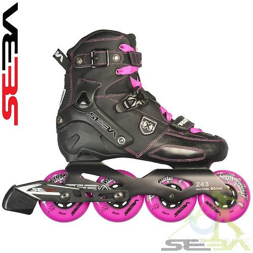 Seba TRIX 2 W Skates