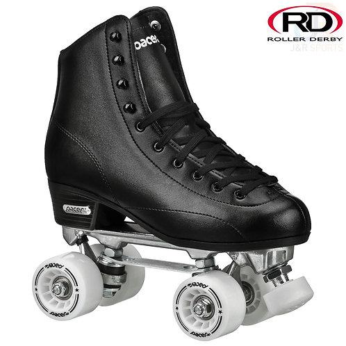 Roller Derby Stratos Roller Skates