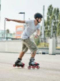 K2 Skater on Trio Skates 2.jpg