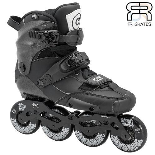 FR PRO Igor Inline Skates