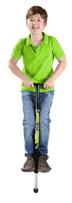 Pogo Stick boy - Cut Out 1.JPG