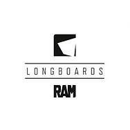 RAM Logo 2.png