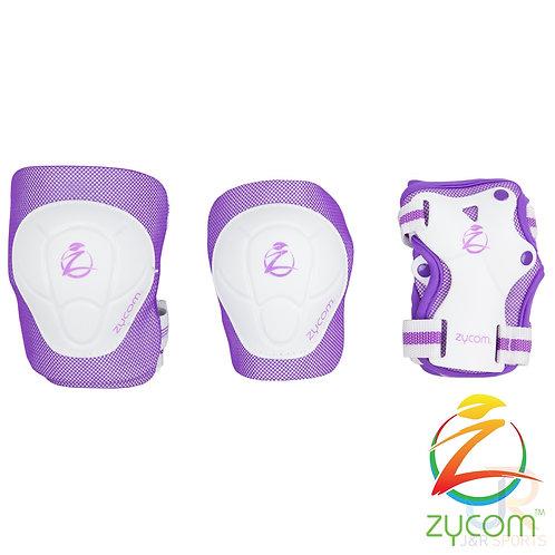 Zycom Combo Protection Sets - Kids