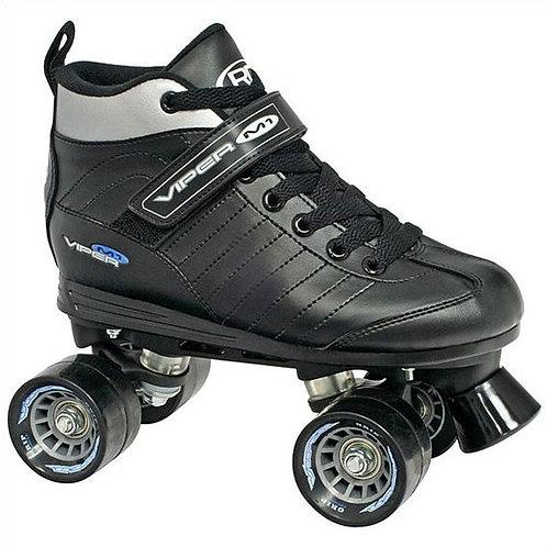 Roller Derby Viper Roller Skates - UK 5 (38)