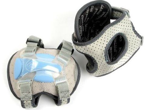 K2 Athena 8.1 Elbow Pads (pair)