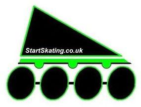 StartSkating Logo Basic 340.jpg