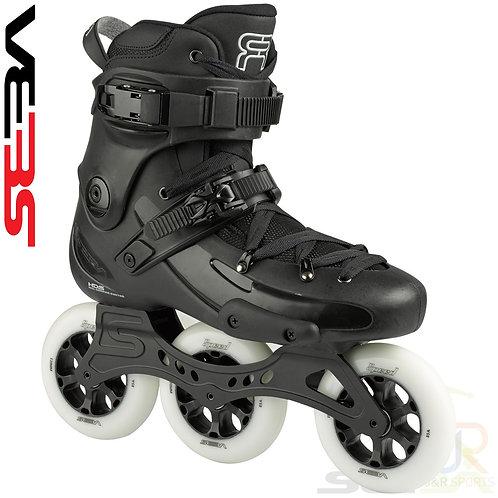 SEBA FR1 310 Skates