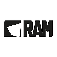 RAM Logo 1.png