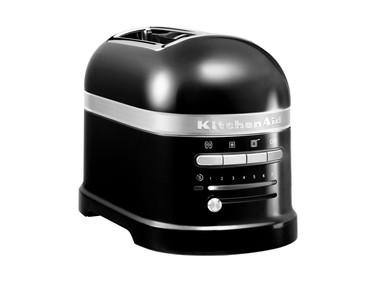 KitchenAid. Toster 5KMT2204_OB